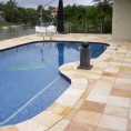 Select from a catalogue of huge range of Pool Tiles in Brisbane