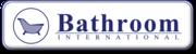 http://www.bathroominternational.com.au/
