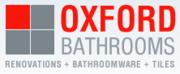 Oxford Bathrooms