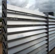 The Advantages Of Aluminium Fencing in Brisbane