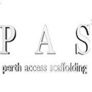 Aluminium Scaffold Perth- Choose With Perth Access Scaffolding