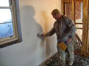S&E Construction and Maintenance