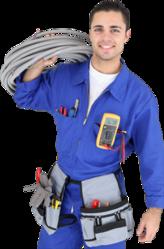 Find Award winning tylden Carpenter | Service Central
