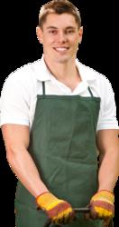 Find Award winning weston-act Carpenter | Service Central