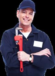 Find Award winning west-ryde Carpenter | Service Central