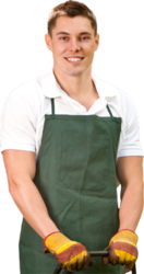 Find Award winning yendon Carpenter | Service Central