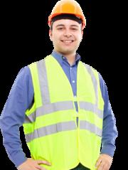 Find Award winning Carpenters Brighton East | Service Central