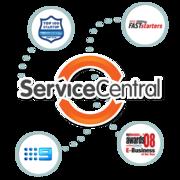 Find Award winning Carpenters Box Hill North | Service Central