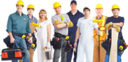 Find Award winning Boreen Point Carpenters | Service Central