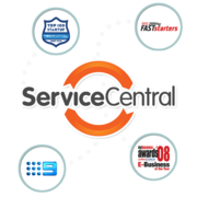 Account For Business,  Business Bookkeeping In Sydney | Service Central