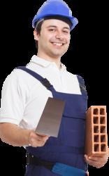Gisborne South Carpenter |  Business