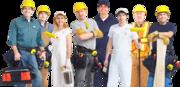 Find Award winning Braybrook Carpenters
