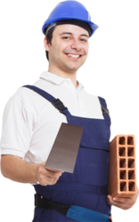 Find Award winning Chelsea Carpenters