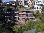 Topdeck Scaffolding - Safe & Secure Scaffolding Service in Sydney