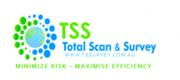 Total Scan & Survey