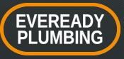 Eveready Plumbing