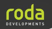Roda Developments