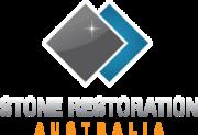 Restoration Australia