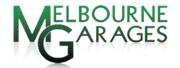 Melbourne Garages