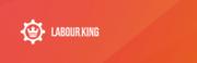 Labour King Labour Hire Companies in Sydney