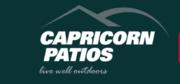 CapricornPatios
