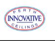 Perth Innovative Ceilings Pty Ltd