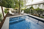 Pool Builders Melbourne - Swimmore Pools