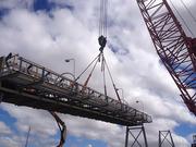 #rigging_crane_dodging_heavy_machine_operation_at_precise_rigging.