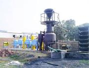 VSK Cement Plant Manufacturers