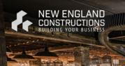 New England Constructions Pty Ltd