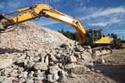 Melbourne's Secure House Demolition Service Providers