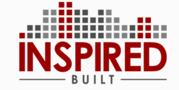 Inspired Built
