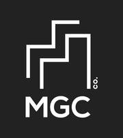 MGC Co