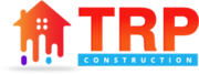 TRP constructions