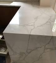 Best Quality and Beautiful Stone Splashback