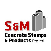 Avail Wide Range of Concrete Products For Building & Construction