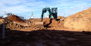Get Reliable Bulk Excavation in Melbourne
